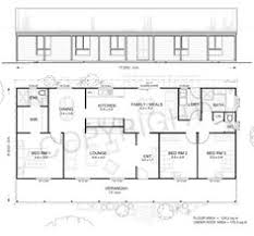 Barndominium Floor Plans 40x50 by 40x50 Metal Building House Plans 40x60 Home Floor Plans Http