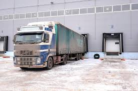 Wintertime Safety On Loading Docks Home Nova Technology Loading Dock Equipment Installation Lifetime Warranty Tommy Gate Railgate Series Dockfriendly Mson Tnt Design The Determine Door Sizes Blue Truck At Image Scenario Cpe Rources Dock With Truck Bays In Back Of Store Stock Photo Ultimate Semi Back Up Into Safely Reverse Drive On Emsworth Ptoons And Floating Platforms Inflatable Shelter Stertil Products Freight Semi Trucks Cacola Logo Loading Or Unloading At