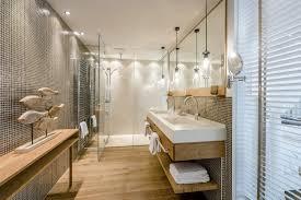 seezeitlodge hotel spa lieblings suite badezimmer