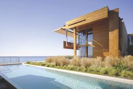 100 Mansions For Sale Malibu Zillion Dollar Listings These Are The Priciest Homes Ever Sold In LA