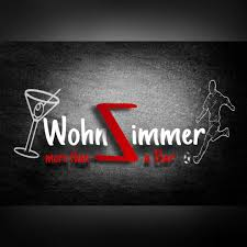 wohnzimmer chemnitz germany