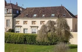 chambres d hotes au chateau chambre d hôtes château de plombières à plombieres les dijon