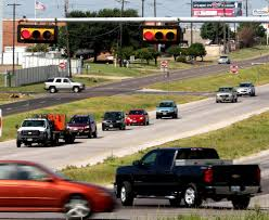 Waco Considers Cameras, Enforcement Lights In War On Red-light ... 426 Breckenridge Dr Corpus Christi Tx 78408 Trulia Train Hits Truck Abandoned On Tracks In Manchester New Hampshire Pickup Trucks For Sales Georgia Used Truck Sand Springs Police Investigate Fastenal Burglary Oklahoma News 1947 1953 Chevy Chevrolet Cab And Doors Shipping 2019 Ram 1500 Big Horn Lone Star Crew Cab 4x4 57 Box Sale This Is Fastenals Secret Of Success Join The Blue Teamsm Maxon Me2 C2 Liftgate Transit