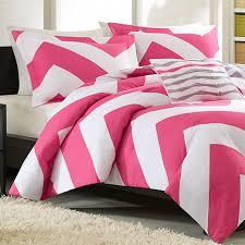Mizone Libra Twin forter Set Pink