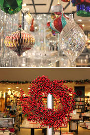 Christmas Tree Meringues Sainsburys by Updating Your Christmas Decorations At The O2 Centre Finchley