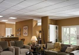 ceiling designer drop ceiling tiles wooden suspended ceiling