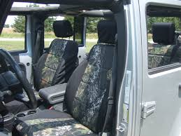 Ruff-Tuff Camo Seat Covers @ Knopf Auto - The Salina Post Camo Floor Mats For Cars Chevy Silverado Lloyd Carpet Partcatalogcom Rtuff Seat Covers Knopf Auto The Salina Post Camo Logos Realtree 5pc Truck Accessory Set 1564r03 Trucks 5 Store Mrocscom Pet Carriers Oxford Fabric Paw Pattern Car Capvating Rubber Or 21 Rm Ty Lc100 Image 1 Prym1 Custom For And Suvs Covercraft Pink Mossy Oak Flooring Ideas Inspiration Shop Bdk Camouflage Free Shipping C7 Corvette Military Logo Southerncpartscom