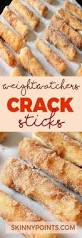 Weight Watchers Pumpkin Fluff Nutrition Facts by 2 Smartpoint Cheesecake Ingredients 3 8oz Packages Of Fat Free