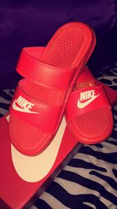 top 25 best nike slides ideas on pinterest nike sandals