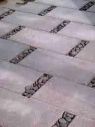 faire une dalle exterieur faire une dalle beton exterieur 14 bassin integr233 ds une