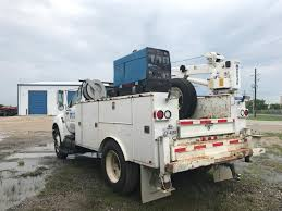 2008 Ford F750 Utility Truck For Sale (Stock #1603) - I10 Equipment Ford F750 Patch Truck Silsbee Fleet 2007 Pre Emissions Forestry Truck 59 Cummins Non Cdl 1968 Heavy Item 3147 Sold Wednesday Mar Used 2010 Ford Flatbed Truck For Sale In Al 30 F650 Regular Cab Tractor 2016 3d Model Hum3d 2009 Tpi 2004 4x4 Puddle Jumper Bucket Boom 583001 About Us Concrete Mixer Supply And Commercial First Look New 2017 Sdty 750 In Regina R579 Capital