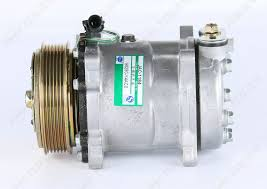 China JAC Truck Clutch Parts Compressor 99250-Y4AC0-X - China 99250 ... Sd7h15 Ac Compressor For Car Volvo A25d Articulated Truck 11412632 Auto Ac Air Cditioner Double Evapator Blower Motor Delco Meritor Disc Brake Caliper 19150141 Brakes Whosale Home Ac Compressor Parts Online Buy Best Ford Technical Drawings And Schematics Section F Heating Chevrolet Blazer Fullsize Components Kit Oem 391941 Gmc Dealer Parts Book Hd Models Af 500 Thru 850 Gm Actros Mp1 Tail Lamp Quality Red Horizon Glenwood Mn Pn Sanden 4818 4485 U4485 4075 4417 4352 4884 Lvo Trucks Fh16 Get Free Shipping On Aliexpresscom