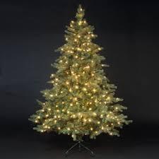 7ft Christmas Tree Uk by Prelit Christmastrees Christmas Trees U0026 Lights