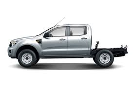 Ford Crew Cab 2018 Truck Diesel Specs - Ausi SUV Truck 4WD 10 Best Pickup Trucks To Buy In 72018 Prices And Specs Compared Specifications Image Truck Kusaboshicom F650 Features Supertrucks Teslasemitruckspecsevent6 Planetsave 2018 Ford F250 Price Trims Options Photos Reviews Yeah Unveils Engine Specs For F150 Expedition New 2019 Chevrolet Colors Review Car Flex Fleet Rental Granite Mack Sinotruk Howo 8x4 Dump Truck Richbon Group Nigeria Page 2 New 2015_000 Npi Audio Visual Solutions 1954