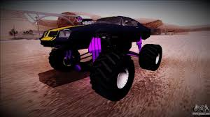 GTA 5 Imponte Phoenix Monster Truck For GTA San Andreas Monster Jam Announces Driver Changes For 2013 Season Truck Trend News Photos Gndale Arizona February 3 2018 Batman Truck Wikipedia State Farm Stadium Phoenix 6 October Spiderman By Phoenixmarsha On Deviantart Invasion Florence Speedway Union Kentucky Giveaway Win Tickets To Advance Auto Parts Macaroni Kid Michael Lewis Glover Fine Art Photography Jam Tickets Phoenix Active Sale Rookie Monster Driver Throws Fear Out The Window Get Out Bankone Ballpark Trucks