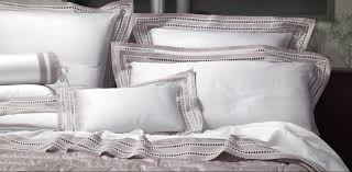 Belvivere Luxury Italian Linens