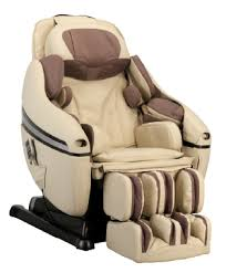 Fuji Massage Chair Japan by Compare Massage Chair Models Massage Chair Reviews Robotic