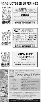 Neverwinter Zen Promo Codes. Adams Golf Com Promo Codes