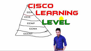 Cisco Certification Detail In Hindi - YouTube Configure Voip In Cisco Packet Tracer My Cwnp Cerfication Path Information Cwnp432276 Cwne 86 Detail Hindi Youtube Career Cerfications Computer 45 Best It Images On Pinterest Charity History Certified Network Engineer Sample Resume 3 16 For Fresher Buy Ccnp Switch 642813 Official Guide Book Online Are You The Right Track The Learning Monitor Software Ip Sla Traffic Netflow Analyzer 27 Cisco Traing Tips Technology