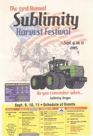 Our History – Sublimity Harvest Festival Traxxas 30th Anniversary Grave Digger Rcnewzcom Wow Toys Mack Monster Truck Kidstuff Mater 2010 Posters The Movie Database Tmdb Tassie Devil Mbps Sharing Our Learning Sponsors Eau Claire Big Rig Show Crazy Chaotic House Jam Party Paul Conrad Truck Poster Stock Vector Illustration Of Disco 19948076 Transport Just Added Kids Puzzles And Games Trucks 2016 Hindi Poster W Pinterest Trucks