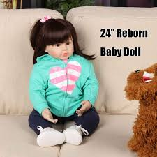 Dolls Bears Reborn Find SpencerToys Products Online At Storemeister