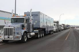 WATCH: Oil And Gas Convoy Held In Red Deer – Red Deer Advocate Hundreds Of Trucks Tour Lancaster County For 29th Annual Makeawish Convoy The Lego Car Blog Truck Crews Gather Around A Truck That Is Part Convoy On Gta Classic Kenworth W900b On Editorial Stock Image Big Rigs Big Hearts In 5th Annual Knbn Newscenter1 Worlds Largest Rides Across Sioux Falls Canvas Wrap Ehamster Begas Kids Raising Cancer Funds With Show Bega Shows Truckings Caring Side Fundraiser