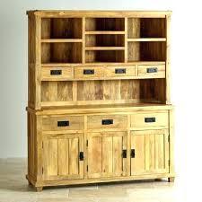 Light Wood Dresser With Mirror Rectangular Dresser Mirror Light