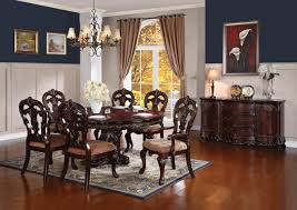 Round Kitchen Table Sets Target by Dining Tables Round Dining Room Table Set Oval Dining Room Sets