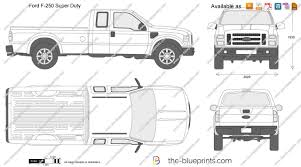 Drawn Truck Ford F250 - Pencil And In Color Drawn Truck Ford F250 Review 2012 Ford F150 Xlt Road Reality Lvadosierracom How To Build A Under Seat Storage Box Ultimate Work Truck Part 1 Photo Image Gallery F350 Reviews And Rating Motor Trend Raptor Really As Wide Ive Heard Enthusiasts Forums F 150 Bed Dimeions 2018 Auto Theblueprintscom Vector Drawing Ranger Single Cabin Truck Ramp Cheap General Discussion Dootalk 2015 Boxlink System Detailed Aoevolution Pickup Archives Autoweb Chevrolet Advanced Design Asurements Vehicles Ad Wood Options