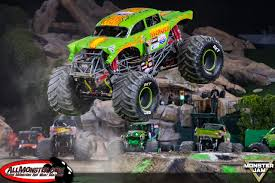Anaheim-1-monster-jam-2018-139 - Team Scream Racing Monster Jam Photos Anaheim 1 Stadium Tour January 14 2018 Monster Jam Returns To 2017 California February 7 2015 Allmonster Truck Trucks Tickets Buy Or Sell 2019 Viago I Went In And It Was Terrifying Inverse Making A Tradition Oc Mom Blog Crushes Through Angel Stadium Of Anaheim Mrs Kathy King At Angel Through 25 To Crush Macaroni Kid