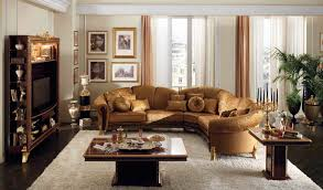 Brown Couch Living Room by Living Room Living Room Decorating Ideas With Dark Brown Sofa