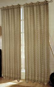 Light Curtain Fabric Crossword by Sheer Embroidered Curtain Fabric Home Design Ideas