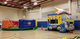 Inflatable Ice Cream Truck Ice Cream Truck Chef Online Game Hack And Cheat Gehackcom Where To Search Between A Bench Helicopter Racing Games For Kids For Children Cars 12 Best Treats Ranked Ice Cream Truck Changed In Fork Knife Food Fortnitebr Bounce House Suppliers Questionable Album On Imgur Vehicles 2 22learn The Rongest Fortnite Big Bell Menus Samer Khatibs Dev Blog Snowconesolid My Destruction Forums