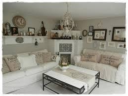 wohnzimmermöbel ideen gestaltungsideen für das layout und