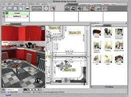 meilleur logiciel de plan de maison et d aménagement intérieur