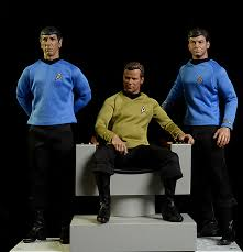 Star Trek Captains Chair by Star Trek Captain U0027s Chair Review