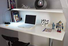 bureau leroy merlin bureau simple et moderne bureau rooms