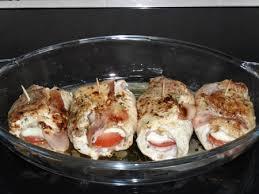 cuisine escalope de dinde recette escalopes de dinde façon saltimbocca cuisinez escalopes