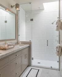 65 best taupe or greige bathroom images on bathroom