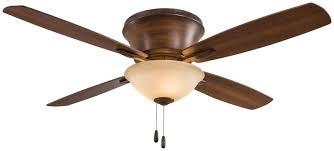 Ceiling Fan Light Buzzing Noise by Ceiling Fan Humming Noise Dimmer Switch Integralbook Com