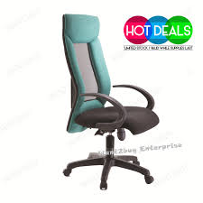 Ergonomic Adjustable High Back Office Chair Fabric Cushion Seat D/461 Sunbrella Covers Lounge Replaceme Ding High Chair Big Lorell Padded Fabric Seat Cushion For Conjure Executive Mid Casco Bay Adirondack And Back Islamorada Indoor Rattan With Cushions Memory Foam Buyers Guide Reviews Havenside Home Driftwood 3section Outdoor Marine Blue In Stone Colour Wicker Round Tags Fairfield Office Furnishings 102335 Leather Allen Roth Neverwet Woven Grey Paisley Anda 3d Arms Gaming Highback Ergonomic Pillow Ad4xl Cushion Edge Highback Chair 5405