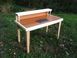 Fly Tying Table Woodworking Plans by 21 Best Fly Tying Tables And Desks Images On Pinterest Fishing