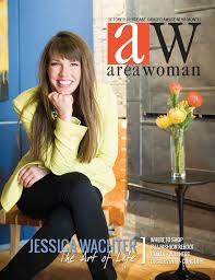 Fargo Pumpkin Patch 2014 by Area Woman Magazine Fargo Nd By Area Woman Magazine Issuu