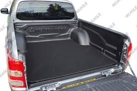 Mitsubishi L200 Series 5 Carpet Boot Mat Show Us Your Truck Bed Sleeping Platfmdwerstorage Systems 1997 Dodge Dakota Bedrug Carpet Tailgate Mats Convert Your Truck Into A Camper 6 Steps With Pictures Carpet Kit Fanciful Safecashginfo Truckman Experts Explain Bed Mat Liner Youtube Complete Custom Mitsubishi L200 Series 5 Boot Erickson Big Junior Extender 07605 Northwest Ranch Access Tonneau Cover