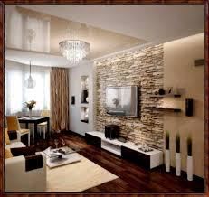 wohnzimmer gestalten grau weiss neu 45 luxus graue wand