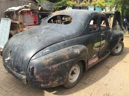 1941 Ford Deluxe Coupe – MCJ Products 1941 Ford Pickup Street Rod Youtube Small Truck 2017 Alive Block Ford Custom For Sale Classiccarscom Cc1071168 File1941 1 12 Ton 28836234466jpg Wikimedia Commons Cc1084256 Hot Chevy 350 Dropped Axle 4 Wheel Rusty Fleece Blanket By Nick Gray Classic Car For In Clark County In Coupe Stock 238393 Sale Near Columbus Half A190 Cornelius Nc