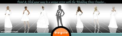 Design Your Own Royal Wedding Dress Game Mother The Bride Dresses