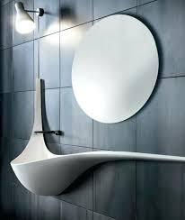 designer furniture outlet wplace design