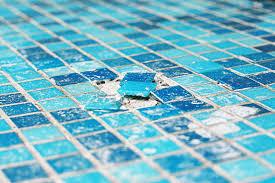 aquatics 盪 service and repair