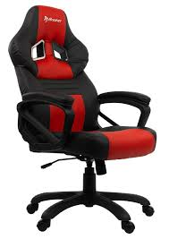 Arozzi Monza Red Gaming Chair - MONZA-RD Akracing Core Series Red Sx Gaming Chair Aksxrd Xfx Gt250 Faux Leather Staples Staplesca Pu Computer Race Seat Black Cg Ch70 Circlect Monza Racing In Aoc3301red 121 Office Fniture Player Chairs Raidmax Drakon 709 Red Bermor Techzone Noblechairs Icon Blackred Ocuk Zqracing Hero Chairredblack Epic Recling Chcx1063hrdgg Bizchaircom
